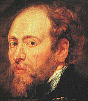 <b>Peter Paul</b> Rubens - rubens-peter_paul-1577xxxx-1640xxxx-selbstbildnis-16xxxxxx
